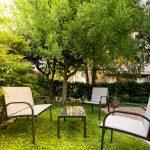 Bnb Verona Garden
